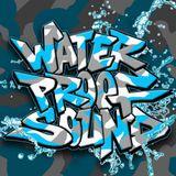 WaterProofSoundJamaicanEnglish