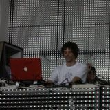Alvaro Lagartera @ Wilde Renate (Berlin) [30.09.2010]