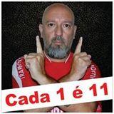 Sergio Larrea