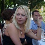 Tanja Milinkovic
