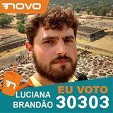 Matheus Brandão Granemann