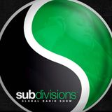 Subdivisions Global Radio