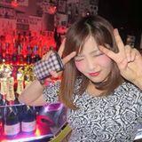 Naoko Egashira