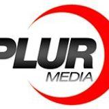 PlurMedia Contenidos