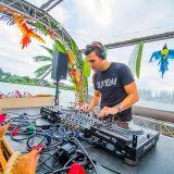DJ-TQM