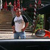 Michael Riz