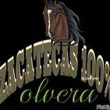 Javi Jaison Olvera