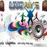 Radio LiveWire