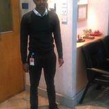Ian Mwema