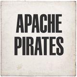 Apache Pirates