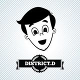 This is Districtdave.1
