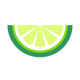 withLime