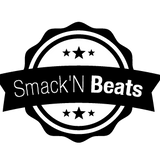 smacknbeats