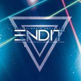 ENDITclub