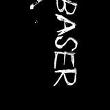 BaserInstinct