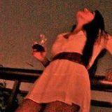 Ana Patricia Oliveira