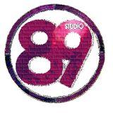 Studio89Mix