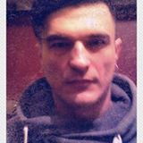 Maxim Petrenko