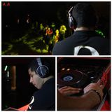 Andrew Abdelmessih - (Deep session 02)