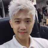 Công Nguyễn ( Mr.Phiêu)