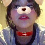 Anahi Rodriguez
