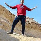 Mostafa Eddeep
