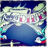 Rubys Diner