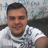 Sadovan Mihai