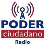 Poder Ciudadano Radio