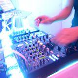 Techno Tuesday JUL 05 2016