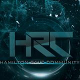 Hamilton Rave Community