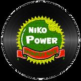 Niko Power Moulti Mix