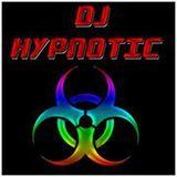 May Trance Mix