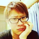 Masashi Itaya