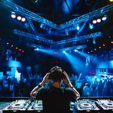 DJ MkSkyy