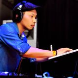 DJ TEN-LOCK