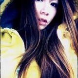 Sasha Tan