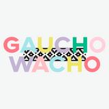 GauchoWacho