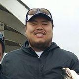Chris Xiong