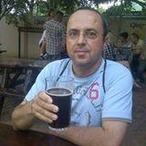 Jose Guilherme JJ