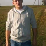 Łukasz Baran