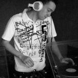 DJ Noizemaker