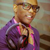 Kizomba Urban Mixtape 1 by DJ Mark-Anthony