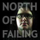 North of Failing