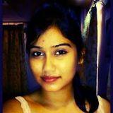 Pallabi Titli Sinha