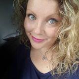 Karen Wilson-Brooks