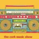 The Cork Music Show, 4th March 2012