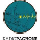 Radio Pachone