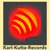 Karl-Kutta-Records
