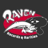 Raven Records & Rarities